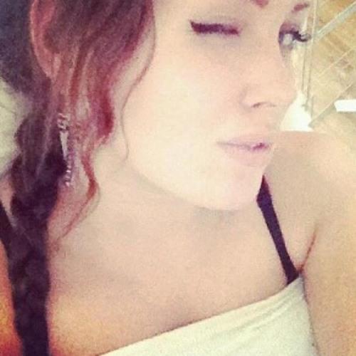 devona_grueber's avatar