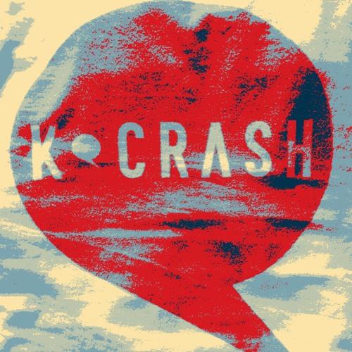 k•crash's avatar