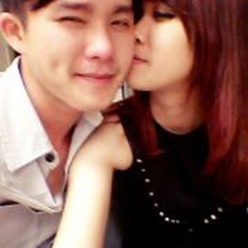 Bk Ping's avatar
