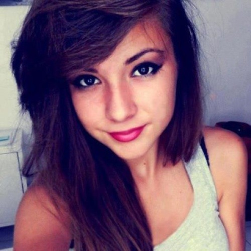 Lucy_mlr's avatar