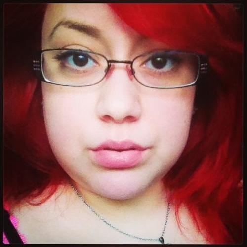 Luci Murderface's avatar
