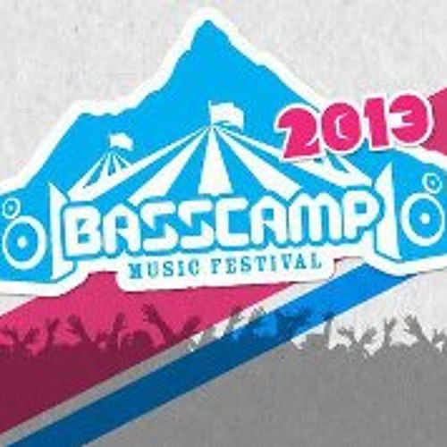 Basscamp Music Sessions's avatar