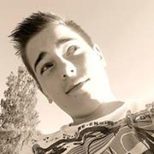 Michael Kasper 3's avatar