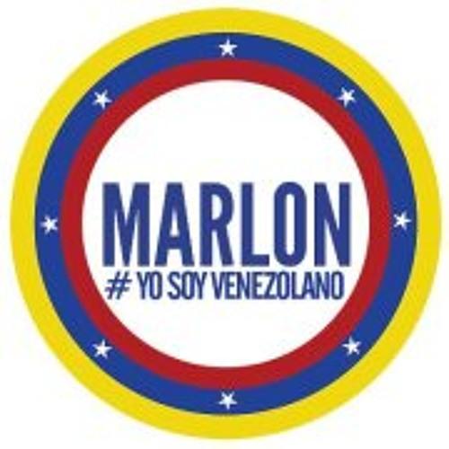 Marlon Quintero 1's avatar