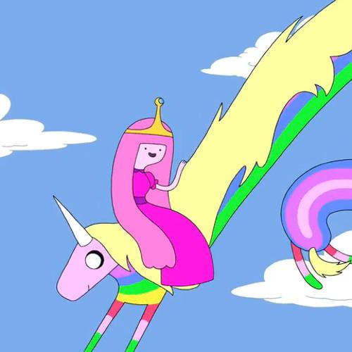 Princessbubblegum's avatar
