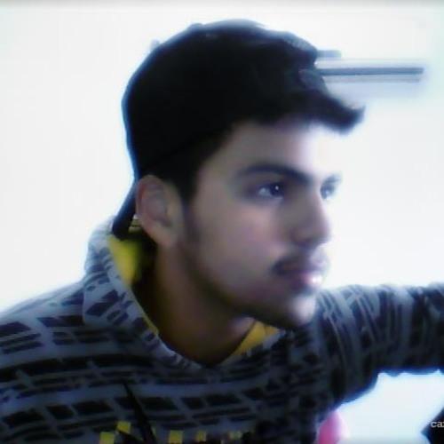 Victor8a8a's avatar