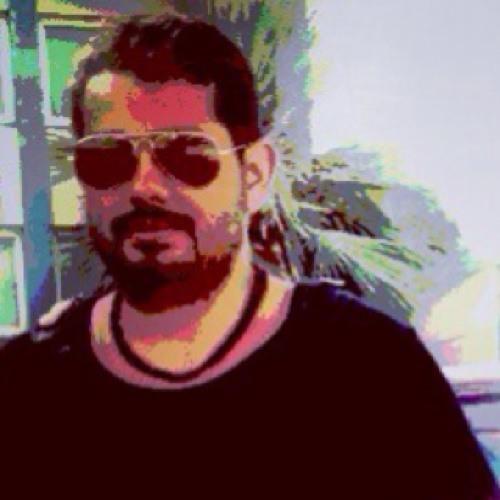 abetrillo's avatar