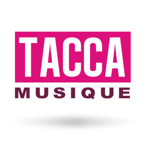 Tacca Musique's avatar