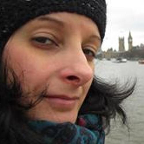 Bianca von Hier's avatar