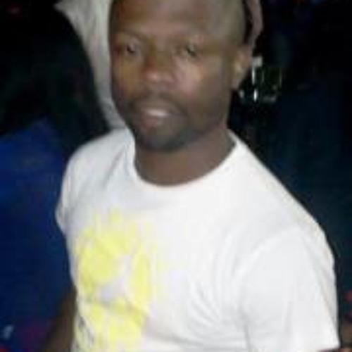 Thandulwazi Teeba Thomas's avatar