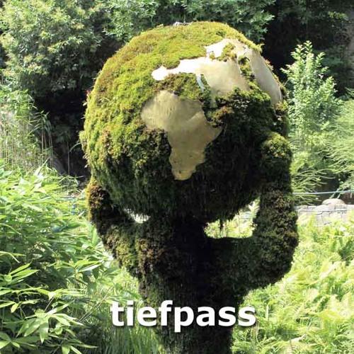 tiefpass's avatar
