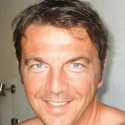 Jean-François Ballot's avatar