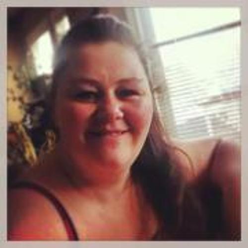 Naiomi Weatherill's avatar