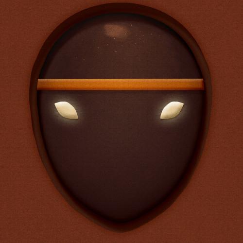 DualGravit's avatar