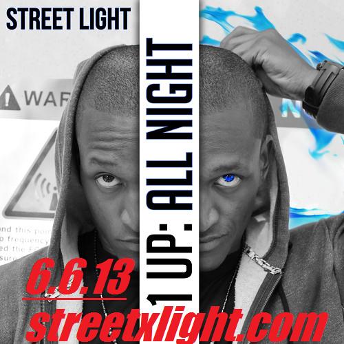 streetlightsoundcloud's avatar