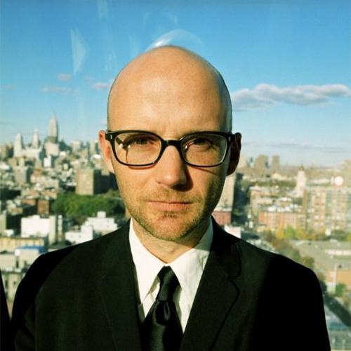 Moby from the 90s's avatar