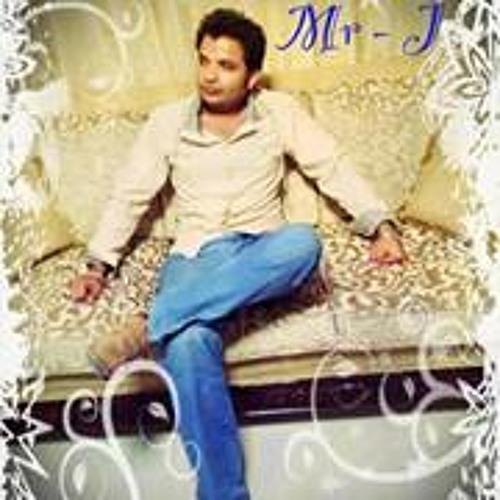 Junaid Alam 1's avatar