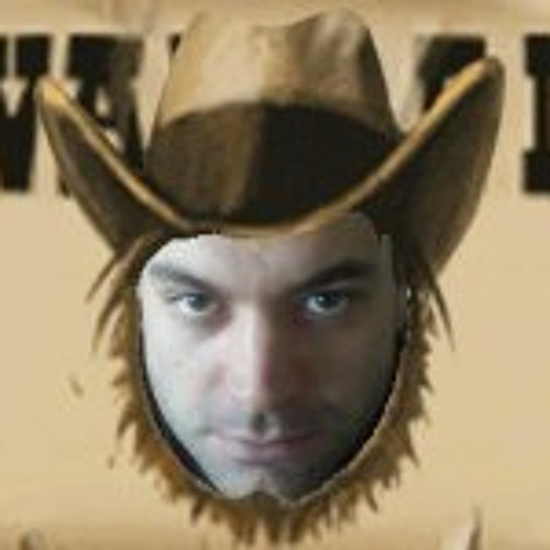 Tomas Myslivecek's avatar