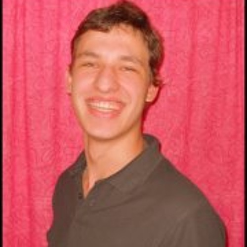 Michał Jan Kmoch's avatar