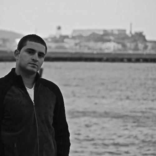 Nassif's avatar
