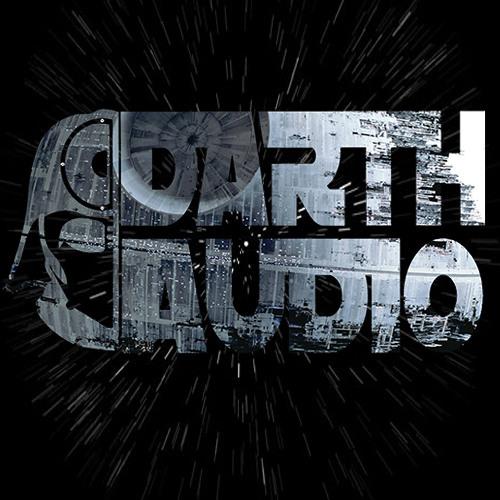 Darth Audio's avatar