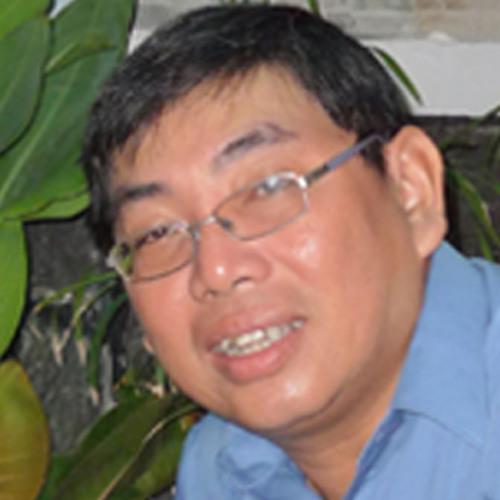ducsaehan's avatar