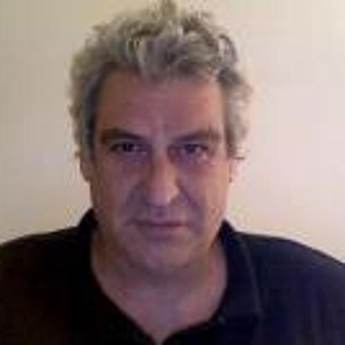 Pedro Castello Lopes's avatar