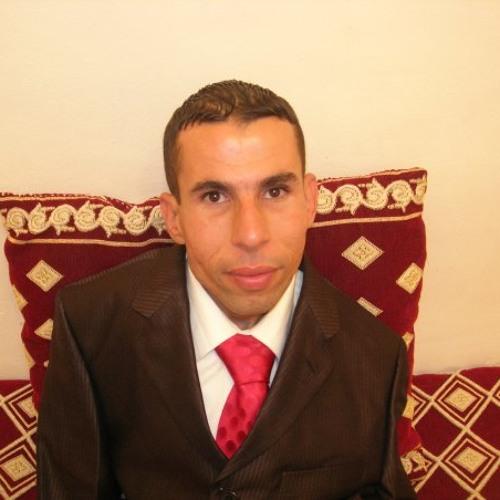 user646094923's avatar