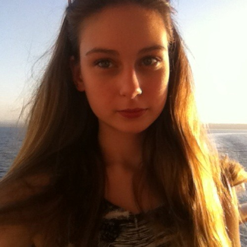 Antonia Carlotta's avatar