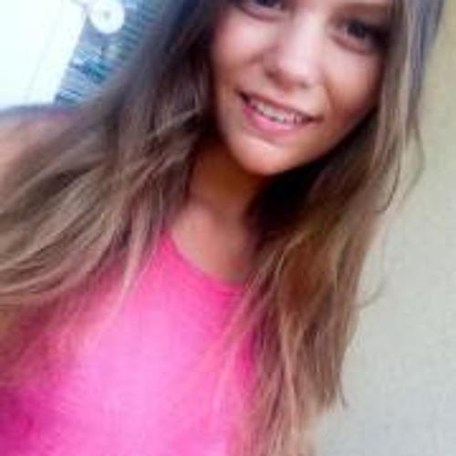 linahedmanborg's avatar