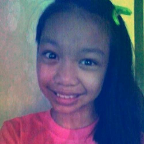 Ishnaangg03's avatar