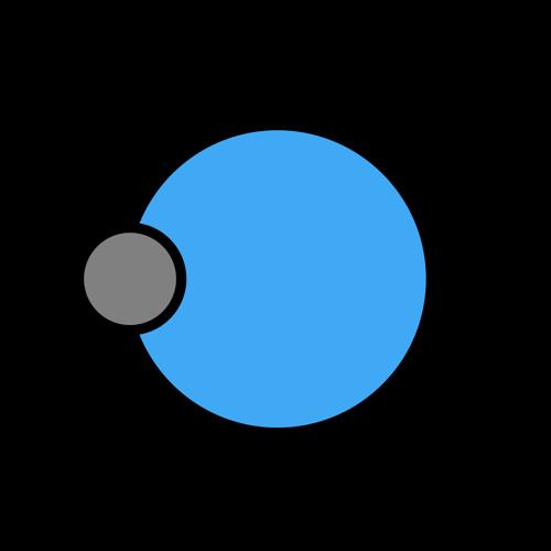 Juxta Pose's avatar