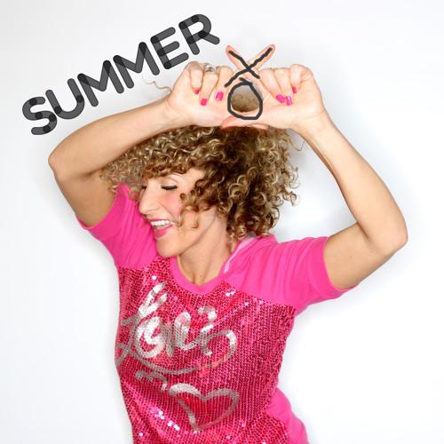 summer xo's avatar