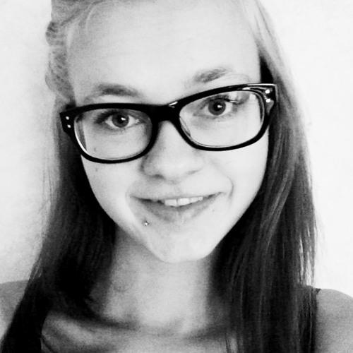 Kaja M.'s avatar