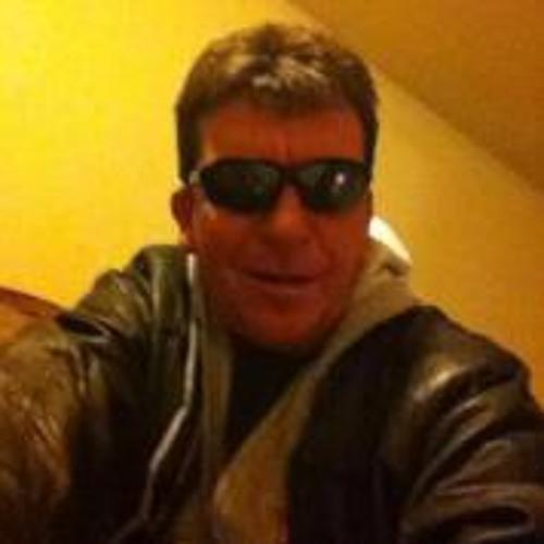 Johnny William Jurgens's avatar