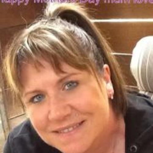 Michelle Harris 32's avatar