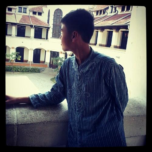 RamadhaniEko_'s avatar
