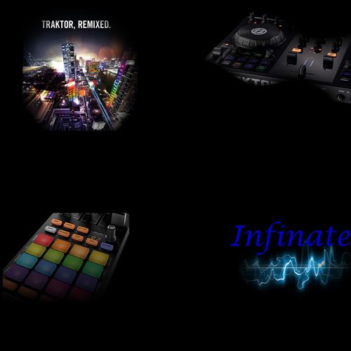 DJ InfInIt's avatar