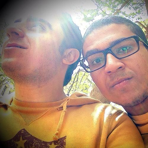 Mo3geza's avatar