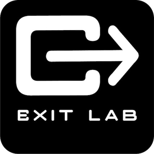 exitLab Barcelona's avatar