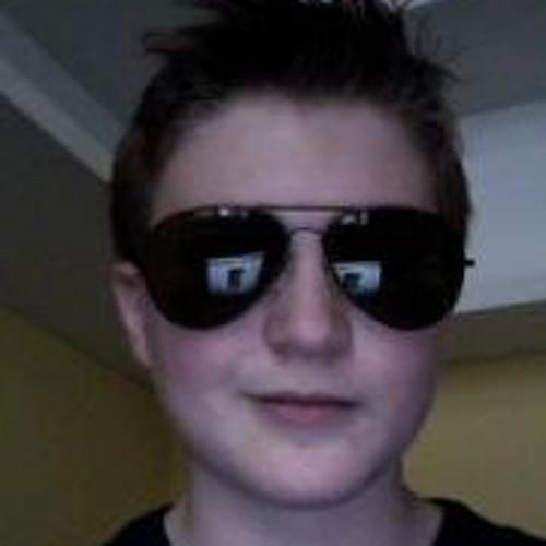 Marius Riegler's avatar