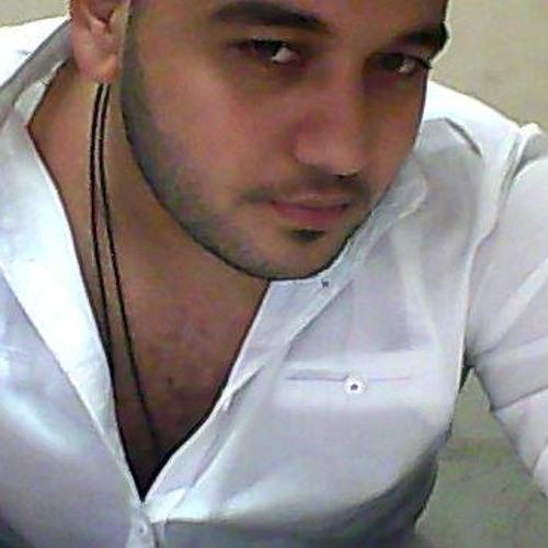 mido_adli's avatar