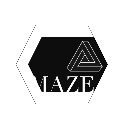 M∂ZE's avatar