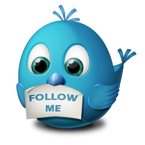 followforrepost's avatar