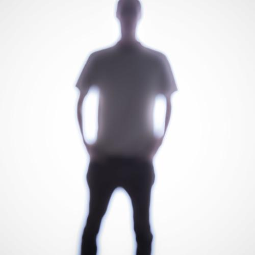 -sully-'s avatar