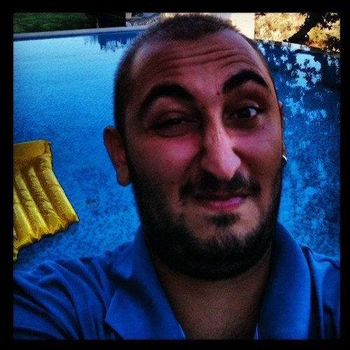 Sezgin Bilal Sağ's avatar