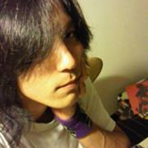 Keiichi Sugiyama 3's avatar