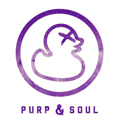 Purp & Soul's avatar