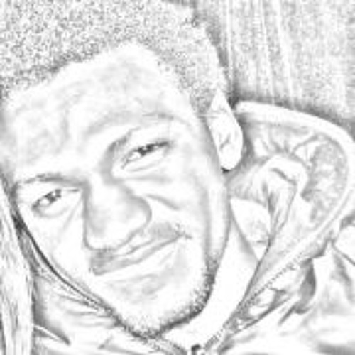 xbobo's avatar