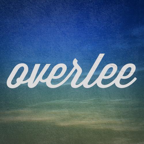 Overlee's avatar